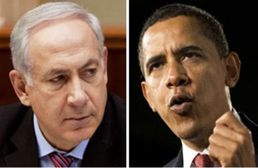 أمريكا وإسرائيل بحاجة للتوافق حول إيران