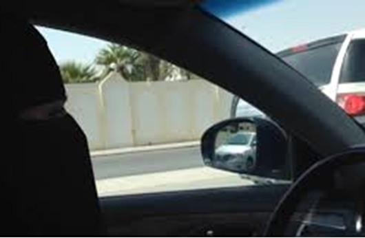 واشنطن تدعم حق النساء في القيادة بالسعودية