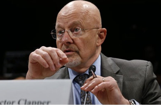 """""""كلابر"""": التجسس على قيادات الدول أمر منتشر في عالم الاستخبارات"""
