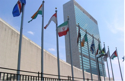رسمي: واشنطن لم ولن تتجسس على الأمم المتحدة !