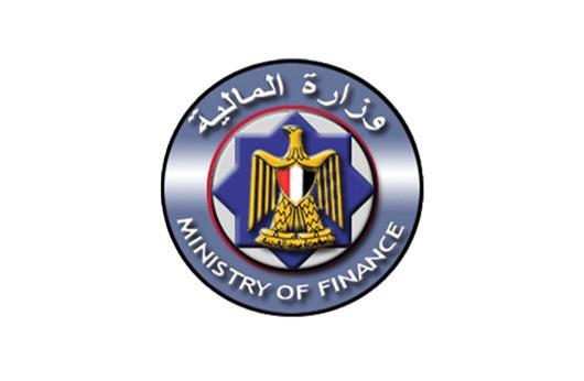 الحكومة المصرية تعتزم اقتراض 63 مليار جنيه فى نوفمبر