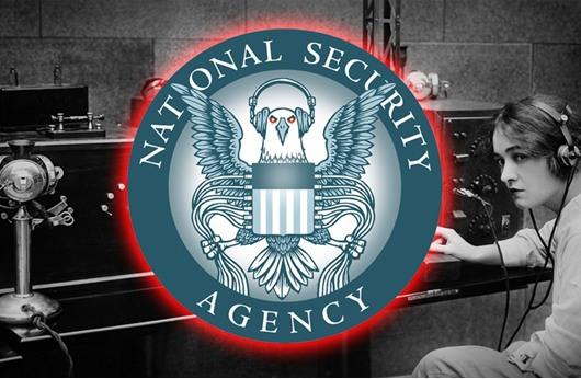 """وكالة الأمن القومي الأميركي تخترق بيانات """"غوغل"""" و""""ياهو"""""""