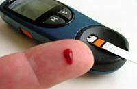 قريباً.. علاج للسكري دون استخدام الأنسولين