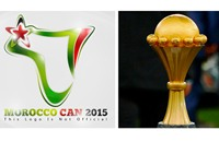 المغرب يطلب تأجيل تنظيم كأس أفريقيا جراء إيبولا