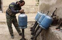 نظام الأسد يجبر موظفي الحكومة على الانتساب للجيش