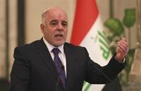 العبادي: سمعت بطلب الخارجية استبدال السبهان من الإعلام