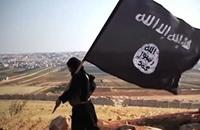حديث نبوي يثير حماس الجهاديين في تنظيم الدولة