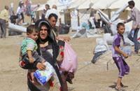 """خلاف بين ناهض حتر وصحيفة """"الأخبار"""" لإهانته لاجئي سوريا"""