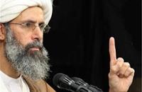 """التصديق على إعدام رجل الدين الشيعي السعودي """"نمر النمر"""""""