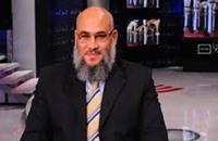 """خالد سعيد لـ""""عربي21"""": لا حلول سياسية في مصر"""