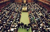 ديلي تلغراف: آخر فضائح برلمان بريطانيا .. اعتداءات جنسية