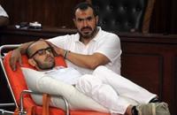 صحف غربية: الحرية في مصر للأجانب فقط