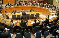 ضغوط أمريكية لتأجيل التصويت على إنهاء احتلال فلسطين