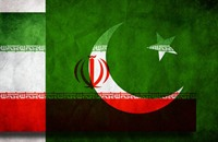 إيران وباكستان والجاسوس الهندي