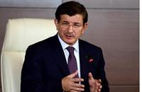 أحمد داود أوغلو يعلق على نتائج انتخابات إسطنبول