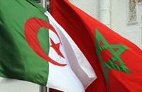 خبير جزائري يتهم المغرب بشراء ذمم قادة أفريقيا.. لماذا؟
