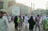 السعودية تستقبل مليوني حاج