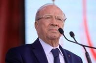 ساسة تونسيون: السبسي أهان المرأة التونسية