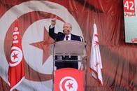 """نداء تونس.. صناعة """"سبساوية"""" لمناهضة حكم الإسلاميين"""