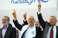 """لماذا لم تدعم """"النهضة"""" التونسية مرشحاً للرئاسة؟"""