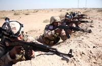 نيويورك تايمز: لن تبدأ الحرب ضد داعش قبل الربيع