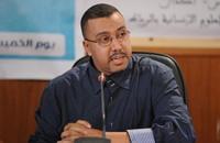 خبير: لا إمكانية للسلم ولا للحرب بين المغرب والجزائر
