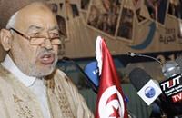 الغنوشي: النموذج التونسي هو البديل عن نموذج داعش
