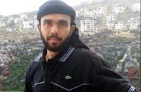 """مقتل يمنييْن اثنيْن في صفوف """"داعش"""" بمنطقة كوباني"""