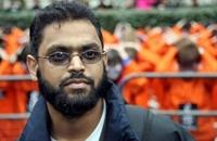 جدل بعد براءة ثانية لسجين بريطاني سابق في غوانتنامو
