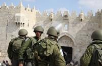 إسرائيل تدمر منازل وتفرض ضرائب لردع المقدسيين