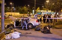 نتنياهو يوجه بفرض السيادة الإسرائيلية على القدس