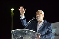 واشنطن بوست: مساعي إسلاميي تونس للحفاظ على الثورة