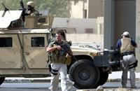 بغداد ترفض عفو ترامب عن 4 أمريكيين أدينوا بقتل عراقيين