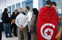 إيكونوميست: تجربة تونس ضوء يشع على الأمة العربية
