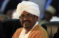 الجنائية الدولية تدعو جنوب أفريقيا إلى توقيف البشير