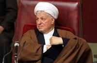 رفسنجاني: دول إسلامية ربطت مصالحها بإسرائيل لجهلها السياسي