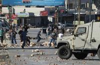 الاحتلال يعتقل ذوي الأطفال بالقدس لمنع الانتفاضة