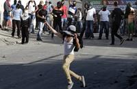 الأمن الصهيوني لنتنياهو: عاجزون عن وقف الانتفاضة