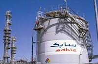 """""""سابك"""" السعودية تتطلع لمشاريع مشتركة في الصين وأمريكا"""