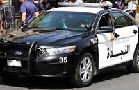 ضغوط مجتمعية تدفع سيدة أردنية لقتل ثلاثة من أبنائها