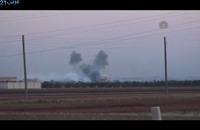 الجبهة الإسلامية: قتلنا 50 جنديا من النظام (فيديو)