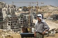 الأردن محذرا: المستوطنات تعرض اتفاقية السلام للخطر