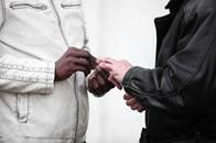 32 ولاية أمريكية باتت تعترف بالزواج المثلي