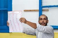 لماذا تقدم نداء تونس ولماذا تراجعت النهضة؟