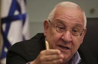 إسرائيل تطالب روسيا بتقسيم سوريا وفق مصالحها