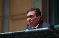 رئيس البرلمان الأردني: إسرائيل لا تقل إرهابا عن داعش