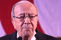 """حركة """"نداء تونس"""" تعترف: نحن امتداد لنظام بن علي"""