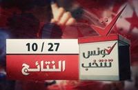 نتائج انتخابات تونس.. بين مهنئ ومعارض في مصر