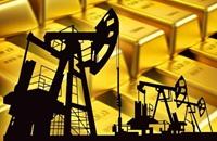 تصريحات المركزي الأوروبي تهوي بأسعار الذهب واليورو