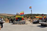 """تحالف """"العشائر النظام الأكراد"""" بالحسكة السورية.. غطاء لمن؟"""